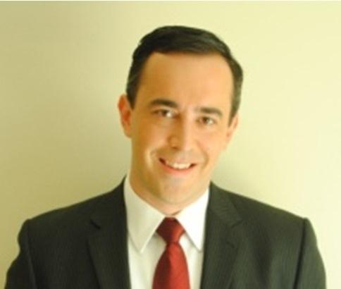 Eli Gonçalves - Saber Fazer Marketing & Negócios