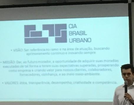 Foto César De Mathis CBU
