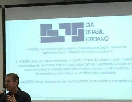Foto Décio Monteiro CBU