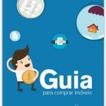 Imagem Guia ZAP Compra Imóvel
