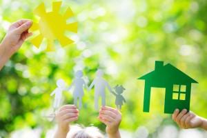 Imagem Sustentabilidade Imobiliária 1